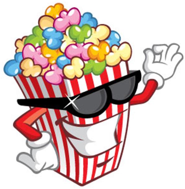 POP-Maize-N Gourmet Popcorn