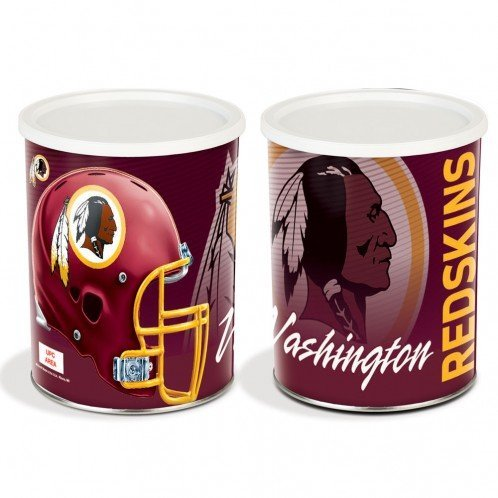 Washington Redskins  free shipping