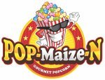 POP-Maize-N Gourmet Popcorn