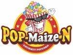 POP-Maize-N