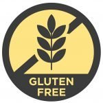Gluten Free Popcorn