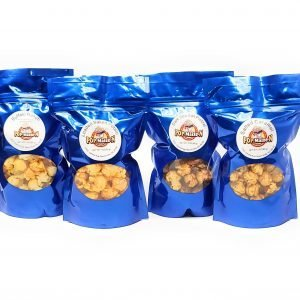 sample 4 pack