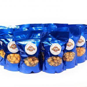 9 Bag Sample Pack