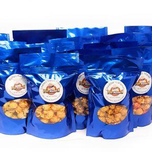 sample 15 pack